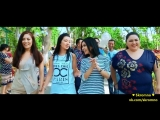 149. Shahzoda(Шахзода) и Bojalar(Божалар) - Maqtanchoq (Клип) | vk.com/skromno ♥ Skromno ♥