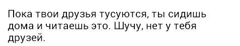 http://cs624226.vk.me/v624226360/197e7/KzBRdhiJn68.jpg