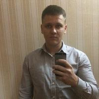 Толик Лытянков