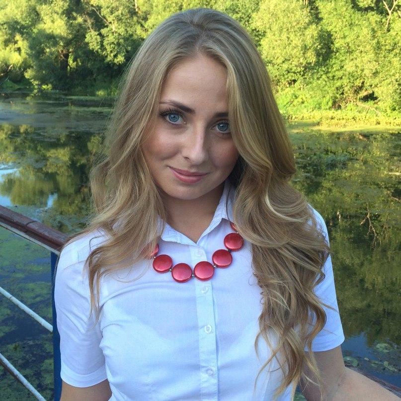 Без регистрации знакомств малахова катя г.москва сайт