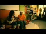 Field Mob feat. Ciara - So what (2006)
