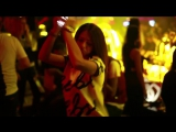 Dj Sava Raluka feat J. Yolo - Champagne (Video Edit) official hd
