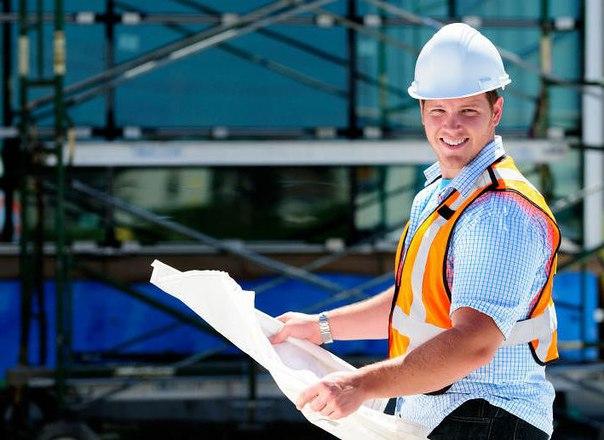 Должностная инструкция главного строителя