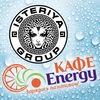 Кафе Energy