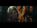 Смешной момент из фильма Напролом