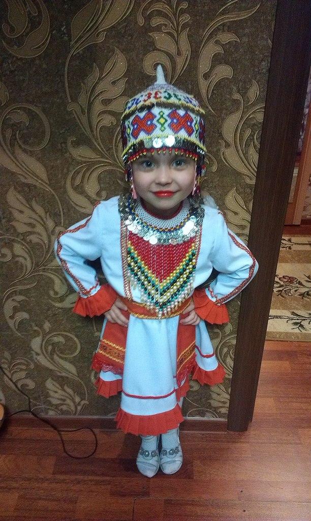 Света Федорова, Чебоксары - фото №2