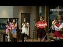 2015 09 15 Red Velvet Ice cream Cake LIVE Park Kyung Lim's 2 O'clock Date
