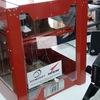 Поддержка 3D-принтеров Hover3d.ru