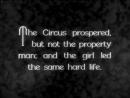 Цирк  The Circus (1928) Чарли Чаплин