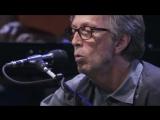 Эрик Клэптон-Слёзы на небесах