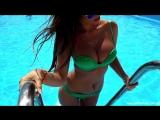 Perfect art - Beach Club-HD ( HD 720 SEX SEXY EROTICA XXX ASS BOOBS - Секси Секс Еротика Сиськи Попка )