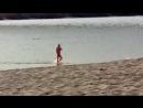 Диди, Нино Марси и голые писюны