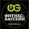 Фитнес-клуб WeGym Синица   Москва