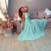 Платья Lady Flirt