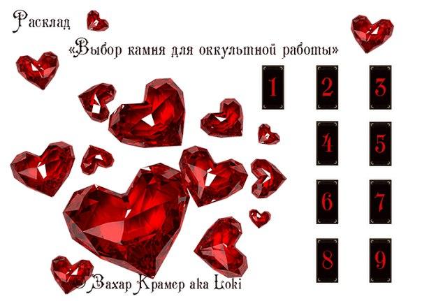 http://cs624226.vk.me/v624226816/3d1c8/xjBVOGImq7A.jpg
