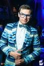 Валентин Фокин, 33 года, Приозерск, Россия