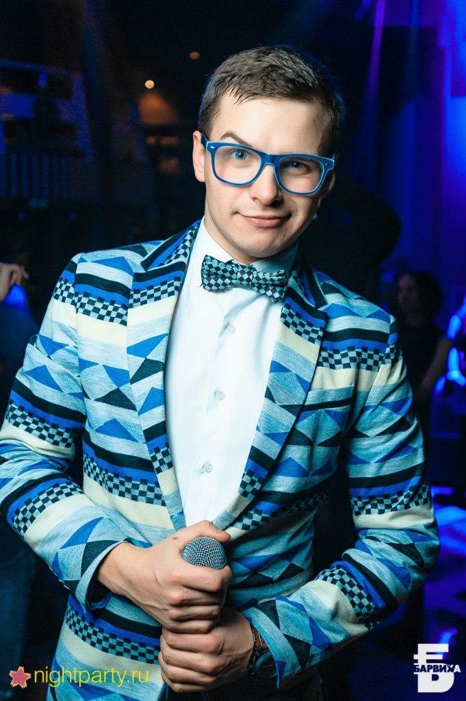Валентин Фокин, Приозерск - фото №11