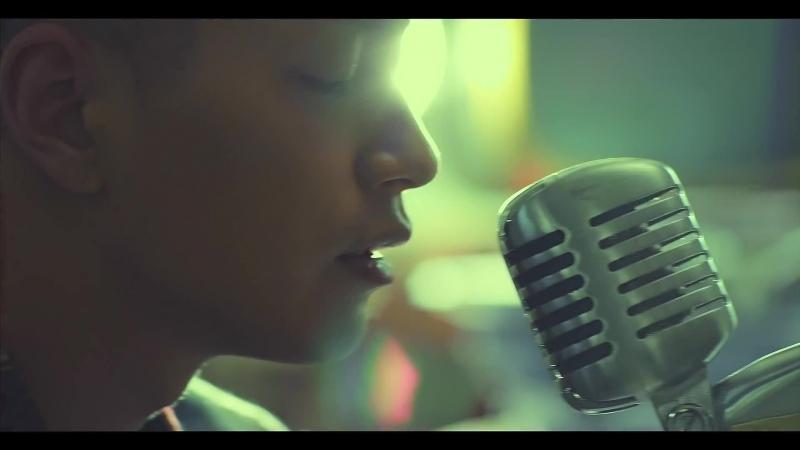 |Teaser2| Simon Dominic - WON ONLY (feat. Jay Park)