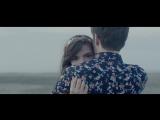 Aeroplane ft. Benjamin Diamond - Let's Get Slow