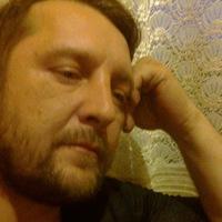 Vitaly Pavlovich