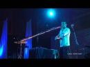 Mack Yidhaky Cile 1 6 Brahmajoti Didjin'Oz 2014 Forlimpopoli 11 Luglio