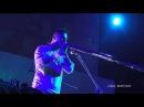 Mack Yidhaky Cile 5 6 Xtc Didgeridoo Didjin'Oz 2014 Forlimpopoli 11 Luglio