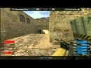 M5 vs DTS Game 1