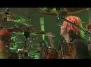 Acid Black Cherry - シャングリラ TOUR 「2012」