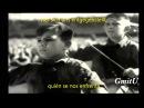 Hitlerjugend Lied Subtitulada en español Himno Juventudes Hitlerianas