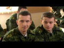 Кремлёвские курсанты 149 серия