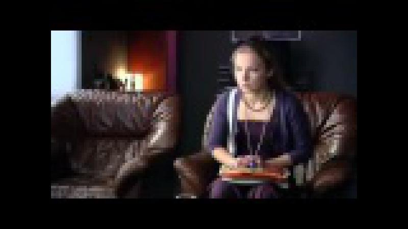 Детективное агентство 'Иван да Марья' 11 12 серии Сериал Дело о беглецах и преследователях