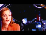 Whigfield Think Of You HD 1080p