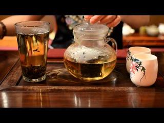 Zhen Yan Da Hong Pao- Rock Wulong Tea Brewing Guide