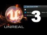 =Unreal Engine, Save &amp Load game data - UE4U.XYZ