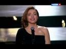 """Екатерина Гусева - """"Я - такое Дерево..."""""""