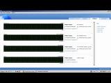Краткий обзор программы Auslogics Boot Speed