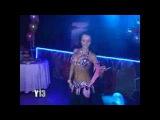 Профессиональный танец живота. Alena Shachneva. Bellydance 10