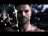 Paco Rabanne Invictus - Nick Youngquest