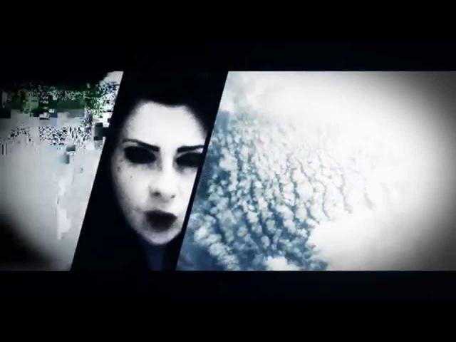 Psy'Aviah - Our Common End (ft. Mari Kattman) (Music Video)