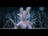 Анна Семенович - Тирольская песня