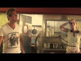Basshunter - Northern Light (Official Video)