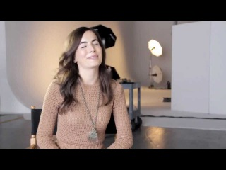 Camilla Belle: JewelMint's Guest Curator