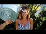 Camilla Belle – Ice Bucket Challenge - (August 18, 2014)