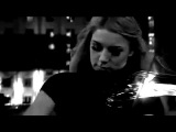 Requiem For A Dream Electric Violinist Kate Chruscicka