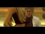 Катя Чехова - Я робот (Soy robot) (Russian music)