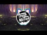 Tomsize x Simeon - Slender (AB THE THIEF x ZEKE&ampZOID Remix)