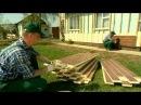 Термопанели Фрайд Премиум в программе Фазенда 11.06.2012