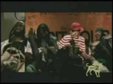 Spit Your Game - Notorious B.I.G ft. Twista, Krayzie Bone, 8Ball &amp MJG