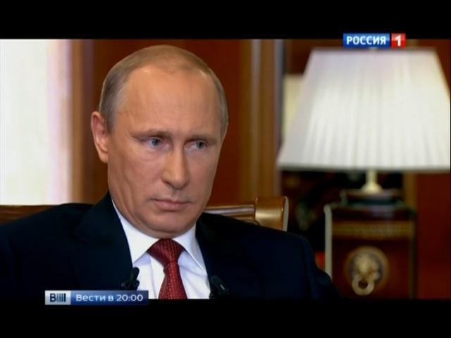 трейлер фильма Крым путь на Родину