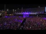 Tiesto - Maximal Crazy (Official Video)